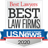 USNews Best Law Firms