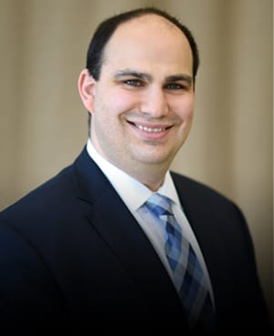 Adam D. Solomon, Esq